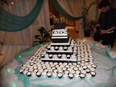 Wedding Cakes Trinidad Other Dresses Dressesss