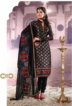 Here view Indian salwar kameez dresses.Indian salwar suits online for women.Get all latest trends in women fashion dresses of india for all indian salwar kameez suits 2012 2013 for all visit http://fashion1in1.com/asian-clothing/awesome-indian-salwar-kameez-trends-and-collection/