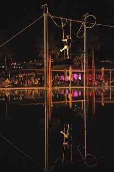 Club Med Yasmina, Marokko http://www.clubmed.be/cm/reis-yasmina-marokko_p-34-l-NL-v-YASC-ac-vh.html?CMCID=10060011022BE_NL