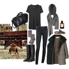"""""""Untitled #91"""" by coffeestainedcashmere on Polyvore"""