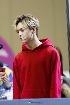 Image discovered by Vitória. Find images and videos about kpop, Seventeen and vernon on We Heart It - the app to get lost in what you love. Woozi, Wonwoo, Jeonghan, Seventeen Hip Hop Unit, Vernon Seventeen, K Pop, Rapper, Vernon Chwe, Half Korean
