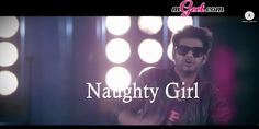 Naughty Girl - Priyanka Ahuja Ft. Download Awesome Song On HD & UHD Quality... http://mgeet.com/