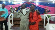 Pastor Forgives Thief Who Broke Into Church Office to… http://abdulkuku.blogspot.co.uk/2017/06/pastor-forgives-thief-who-broke-into.html
