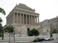 WashDCMasonic2007 - Mausoleum at Halicarnassus - Wikipedia