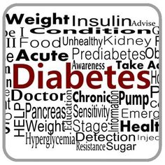 """Insulin or Death: My Journey with LADA Diabetes The term """"latent autoimmune diabetes in adults"""" (LADA) is used more commonly than """"slow diabetes"""" or """"diabetes 1 Diabetes Diagnosis, Diabetes Facts, Diabetes Awareness, Type 1 Diabetes, Food F, Learning Courses, Diabetes Management, Autoimmune, Normal Blood"""