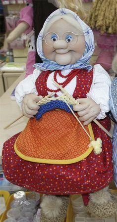 куклы из капроновых колготок: 17 тыс изображений найдено в Яндекс.Картинках