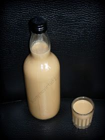 Glass Of Milk, Drinking, Healthy Living, Food And Drink, Bottle, Paleo, Recipes, Beverage