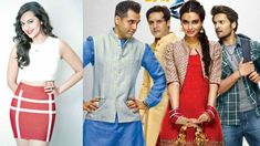 Happy Phirr Bhaag Jayegi Day Wise Box Office Collection Till Now Bollywood Box, Box Office Collection, Suit Jacket, Blazer, Happy, Jackets, Fashion, Down Jackets, Moda