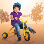 Take a look at the Rockin' Rides: Bikes & Accessories event on #zulily today!