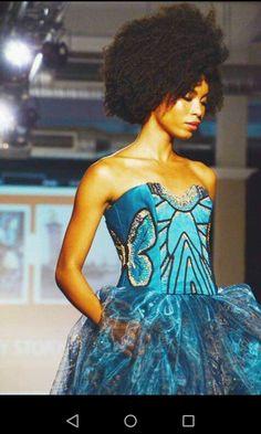 Vintage Prom, Dream Dress, My Design, One Shoulder, Disney Princess, Formal Dresses, Disney Characters, Fashion, Dresses For Formal