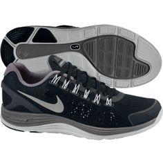 05b1be20d3 52 Best Shoes images