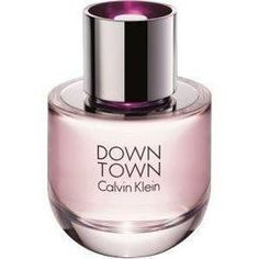 DOWNTOWN FOR HER EDP 90ML