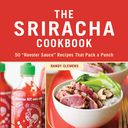 Fire Roasted Corn Chowder recipe with Sriracha - The Sriracha Cookbook Blog
