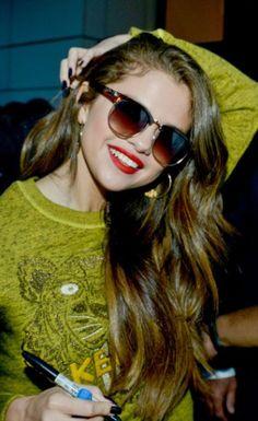 32462b5940074 As 111 melhores imagens em Selena Gomez   Estilo de selena gomez ...