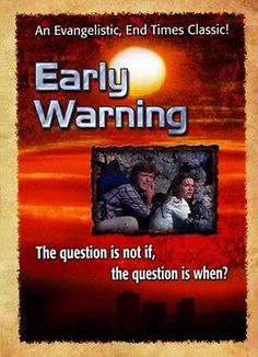 Early warning cover  593115 1420672439418 1420672440349