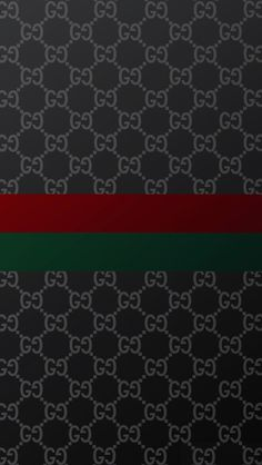 Super Ideas wallpaper iphone 7 plus gucci Gucci Wallpaper Iphone, Ios 11 Wallpaper, Supreme Wallpaper, Trendy Wallpaper, Mobile Wallpaper, Pattern Wallpaper, Cute Wallpapers, Wallpaper Backgrounds, Apple Watch Custom Faces