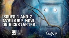 Simon Birks is raising funds for Gone Sci-Fi/Mystery Comic Book - Issues 1 & 2 on Kickstarter! Waking up alone on a spacecraft which housed 80000 people, maintenance robot AssistA sets out to find out just where everyone has gone. Has Gone, Spacecraft, Wake Up, My Friend, Robot, How To Find Out, Mystery, Sci Fi, Comic Books