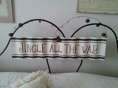 Wrought Iron Beds, Jingle All The Way, Chanel, Tote Bag, Bags, Handbags, Totes, Bag, Tote Bags