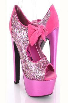 High Heel Pumps Online