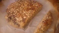 Hrnčekový chlieb pre začiatočníkov • recept • bonvivani.sk Banana Bread, Desserts, Food, Hampers, Postres, Deserts, Hoods, Meals, Dessert