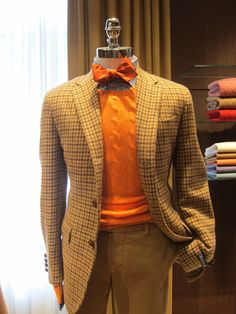 Preppy Mens Fashion, Mens Fashion Suits, Fashion Outfits, Dapper Gentleman, Gentleman Style, Mens Leather Coats, Harris Tweed Jacket, Country Attire, Preppy Dresses