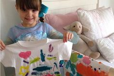 Public Gallery | Blank Canvas Gifts Art Smock, Blank Canvas, Public, Gallery, Creative, Artwork, Kids, Inspiration, Products