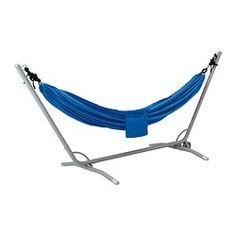 Lounging & relaxing furniture - Chaises & hammocks - IKEA