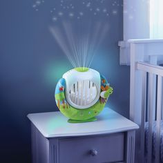 012086-Magical-Firefly-Nursery-Soother-and-Projector-main