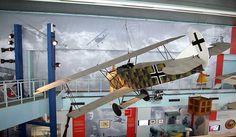 Get more information about the Militärhistorisches Museum Flugplatz Berlin-Gatow on Hostelman.com #Germany #museum #travel #destinations #tips #packing #ideas #budget #trips