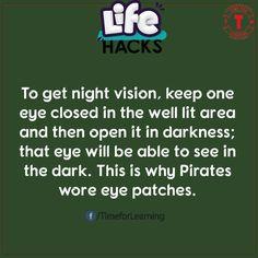 Name:  Life Hacks (11).jpg Views: 215 Size:  70.4 KB