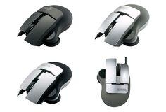img_Scope_node_mouse_4.jpg   Image