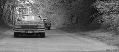 Cadillac Cadillac, Vehicles, Photos, Pictures, Car, Vehicle, Tools