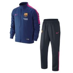 09055904586 Training Tops, Soccer Training, Soccer Kits, Home And Away, Soccer Jerseys,  Manchester United, Football Team, Barcelona, Sweatpants
