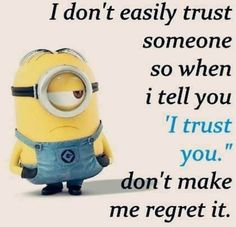 57 Funny Minion Quotes Of The Week And Funny Sayings 21