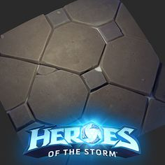 This is the two terrain textures I made for the warcraft map on heroes. The ice was a real challenge for this map, but I think we made it work with the tech we had. Warcraft Map, Terrain Texture, Game Textures, Hand Painted Textures, Heroes Of The Storm, Tiles Texture, Texture Painting, Game Art, Artwork