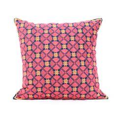 Tango+Fair+Trade+Pillow