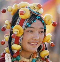 Tibet Reisen, Tibet Studienreisen - Tibet Individualreisen, Tibet Maßgeschneiderte Tibet Reisen direkt vom anerkannten deutschsprachigen lokalen Reisveranstalter