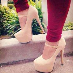 Cute... Like these in all colors