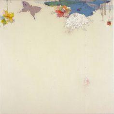 THE SEASONS OF RIKKA, Yuko Someya - 2007