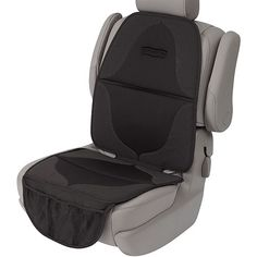 Car Seat Protector by Drive Auto Products – Best Protection for ...