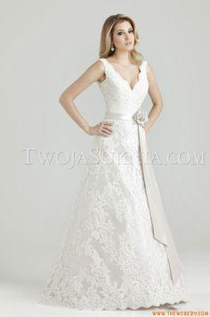 abiti da sposa Allure P950 Edition