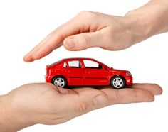 Easiest Ways To Secure Guaranteed Car Loan For Students With No Job Online