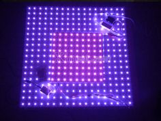 RGB LED Module,RGB LED Panel,RGB LED Backlight,RGB LED Board,RGB LED Dot Matrix,RGB LED Lattice,RGB LED Grid, RGB LED Unit, RGB LED Modular, RGB LED Plate,RGB LED Sheet !