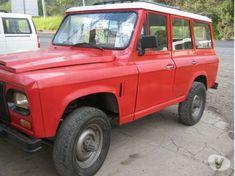 VENDO PERMUTO HERMOSO ARO CARPATI Old Jeep, Jeep 4x4, Car Fix, Tecno, Vehicles, Cars, Colombia, Motorbikes, Oatmeal