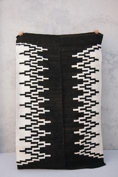 Pampa rugs #wearepampa