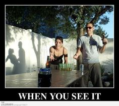 when you see it pictures - Google Search