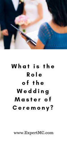What is the Role of the Wedding MC? Have you been asked to be the Wedding MC at a friend or family members Wedding and… Wedding Mc, Wedding Roles, Best Wedding Speeches, Gown Wedding, Wedding Ideas, Wedding Dresses, Master Of Ceremonies Wedding, A Line Wedding Dress With Sleeves, Diy Wedding Bouquet