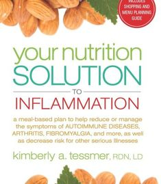Heart soul food pdf soul food recipes soul food and food your nutrition solution to inflammation pdf forumfinder Gallery