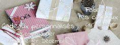 DIY – Créé ton organiseur de blog | Clémentine la Mandarine