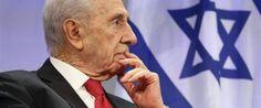 Peres lanza un centro de innovación para impulsar y compartir la tecnología de Israel - http://diariojudio.com/noticias/peres-lanza-un-centro-de-innovacion-para-impulsar-y-compartir-la-tecnologia-de-israel/201190/